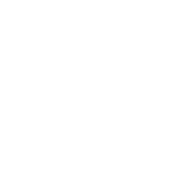 Salt Kitesurfschool
